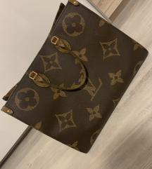 Louis vuitton torbica mpc 500€