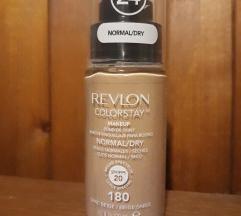 Revlon Colorstay 180 sand beige