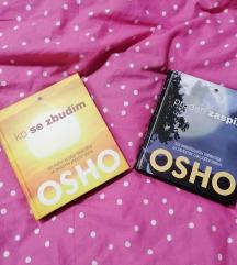 Komplet Osho