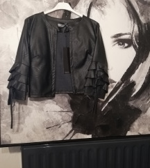 Bolero jaknica