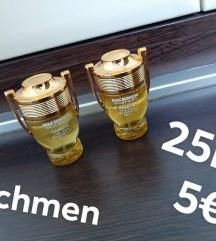 Moski parfum 20 ml 7€,50 ml 15€
