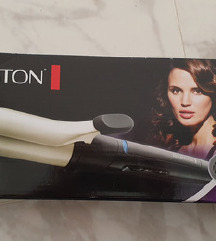 REMINGTON PRO BIG CURL