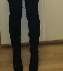 Visoki škornji