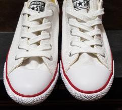 NOVE original Converse All Star