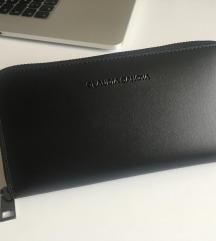 Nova denarnica Claudia Canova