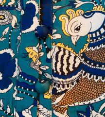 Zimmerman originalna obleka - mpc 880 evrov