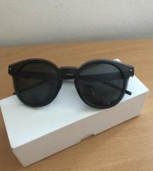 Polaroid sončna očala