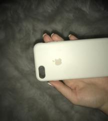 Iphone ovitek