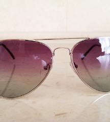 Replika sončnih očal Rayban