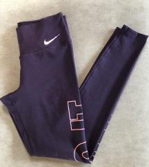 Original Nike športne pajkice PRODANO