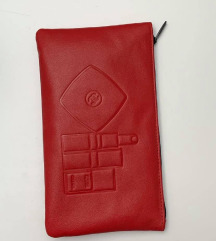 Nova CHANEL kozmetična torbica