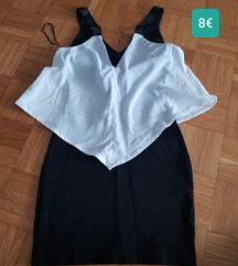 Oblekce