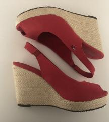Čevlji TOMMY HILFIGER