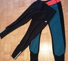 Adidas&Bershka pajkice*