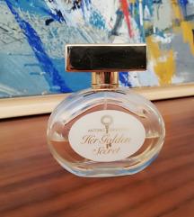 UGODNO Parfum Antonio Banderas