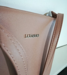 Lazzarini crossbody bag