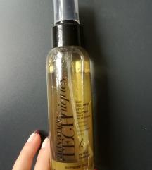 Avon Duo Treatment olje za lase