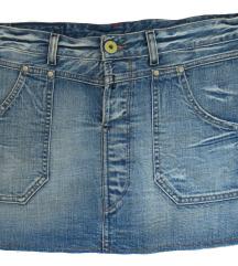 Replay jeans krilo