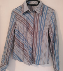 2€AKCIJA* Tom Tailor srajca