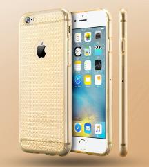 Iphone 6 plus (zlat)