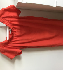 Nova oblekca h&m S/M (samo oprana)