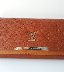 Denarnica Louis Vuitton