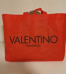 torbica Valentino