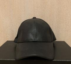 Leather like kapa