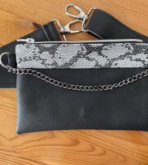 belt bag torbica