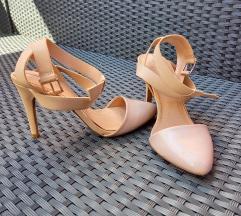 PODARIM - čevlji št. 39