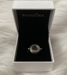 Pandora prstan (ptt vstet)