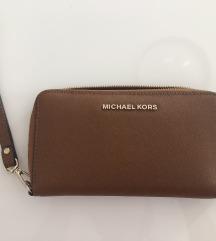 AKCIJA Original Michael Kors denarnica