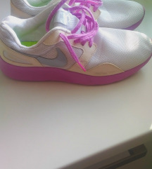 Nike superge PRODANO