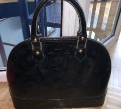 LV replika torbica