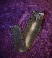 Skinny jeans S