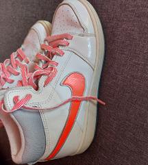 Orig. Nike superge