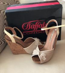 Buffalo čevlji