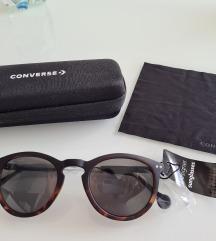 Converse sončna očala