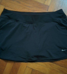 Športno (teniško) krilo Nike, original