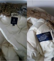 AKCIJA ❤️ na vse zimske jakne / suknjice, ....