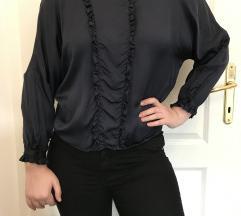 REZ. Zara nova bluza - mpc 39 evrov