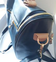 Nova manjsa torbica
