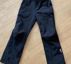 Smučarske hlače Icepeak vel. 140