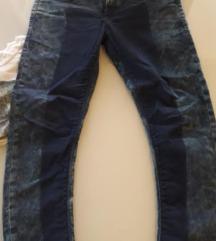 Jeans G star vel. L
