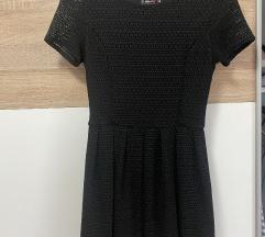 Crna obleka