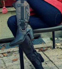 Škornji Replay