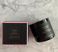 Victoria's Secret dišeča sveča