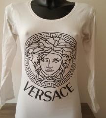 Majica Versace S