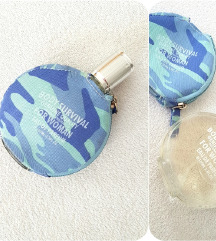 Body Survival For Woman - Eau de Parfum - 100 ml