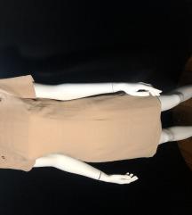 Ženska obleka Burberry - NOVO